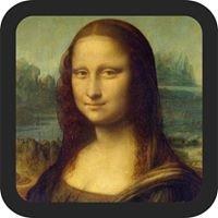 Mona Lisa Restaurant of Wolcott