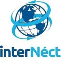 Internect Ltd.