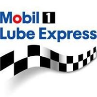57 Xpress,  Lube Shop and Car Wash