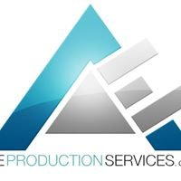 AE Production Services