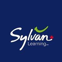 Sylvan Learning Centre - Winnipeg