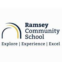 Ramsey Community School