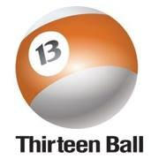 Thirteen Ball