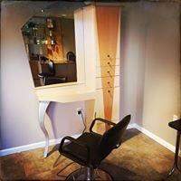 Rhona Allen Hair Studio
