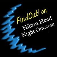 HiltonHeadNightOut.com