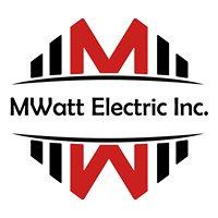 MWatt Electric Inc