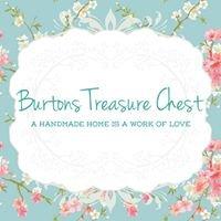 Burton's Treasure Chest