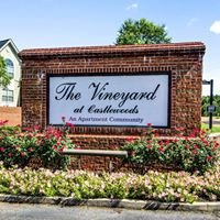 The Vineyard at Castlewoods Apartment Homes
