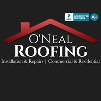 O'Neal Roofing