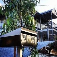Temora House