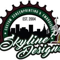 Skyline Designs