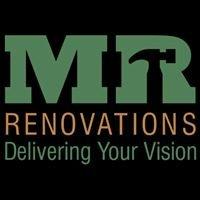 MR Renovations