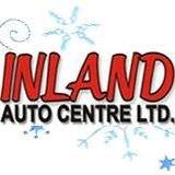 Inland Auto Centre Ltd