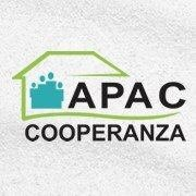 Apac Cooperanza SN
