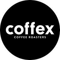 Coffex Coffee Mildura