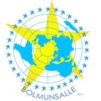 BolmunSalle