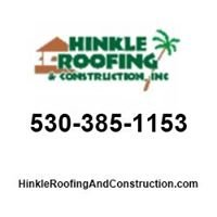 Hinkle Roofing & Construction Inc