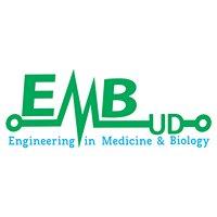 Engineering in Medicine & Biology Society - UDistrital