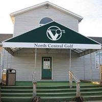 North Central Golf Center
