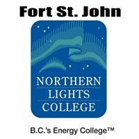 NLC-FSJ Campus