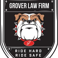 Grover Law Firm