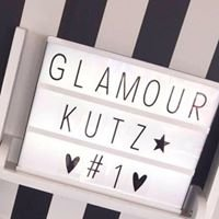 Glamour Kutz