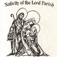 Nativity Of The Lord Parish, Cudahy, WI
