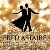 Fred Astaire Reston