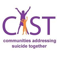 Communities Addressing Suicide Together - CAST