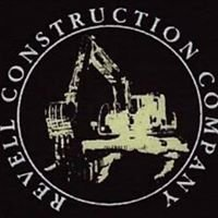 Revell Construction Co. Inc.