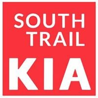 South Trail Kia