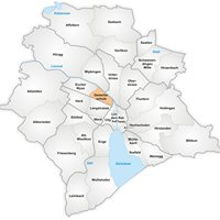 Gewerbeschule Mosbach