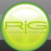 Rig Innovations