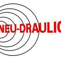Pneu-Draulics, Inc
