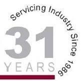 Associated Iron & Steel Pty Ltd