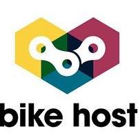 Bike Host CultureLink
