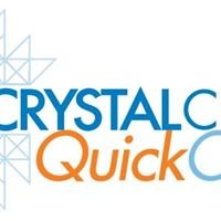 Crystal Clinic Quick Care