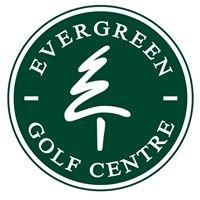 Evergreen Golf Centre