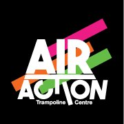 Air Action Trampoline Centre