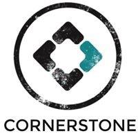 Cornerstone Christian Church