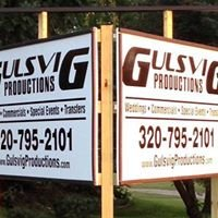 Gulsvig Productions
