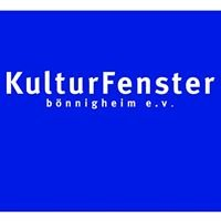 Kulturfenster Bönnigheim