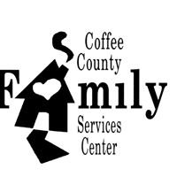 Coffee County Family Services Center