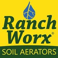 Ranchworx Global Inc.