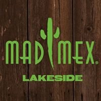 Mad Mex Canonsburg
