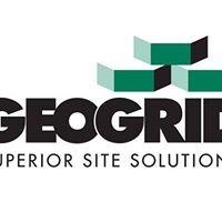 Geogrid, Inc.