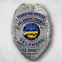 Delaware County Adult Court Services