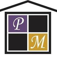 Pruitt Miller Realty Group