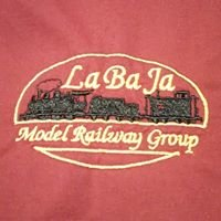 Labaja Model Railway Group
