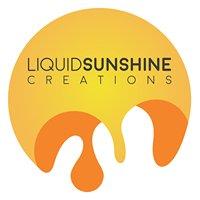 Liquid Sunshine Creations